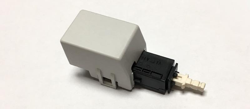moldes electricos